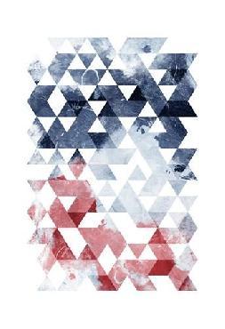 Onrei Americana Triangles Too