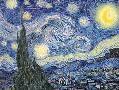 Vincent Van Gogh Cafe de Nuit, 1888
