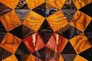 Salvador Dali Cinquenta Tigre Real