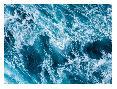 Eva Bane Turbulent Tasman Sea I