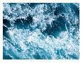 Eva Bane Turbulent Tasman Sea II