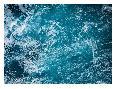 Eva Bane Turbulent Tasman Sea VI
