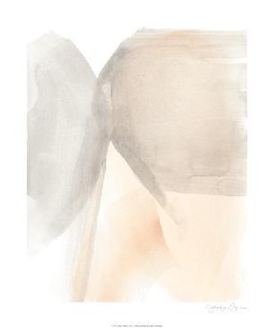 Jennifer Goldberger Light Touch II Limited Edition Giclee