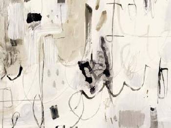Victoria Barnes Net Neutral II Limited Edition Giclee