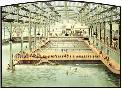 Anonymous Sutro Baths