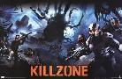 Anonymous Killzone 3  -  Jungle
