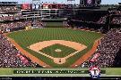 Anonymous Texas Rangers-�  -  Globe Life Park 14