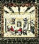 Valentino Monticello Fidelio