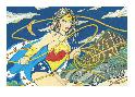 Joe Chierchio Wonder Woman