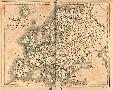 T. Clerk Europe According To The Treaty Of Vienna