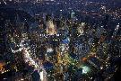 Jason Hawkes Sky VIew New York IV