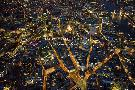 Jason Hawkes Sky VIew London I