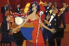 Marsha Hammel S Wonderful