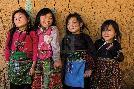 Nhiem Hoang The Full Of Smiles
