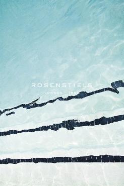 Irene Suchocki Poolside  -  Ripple Giclee Canvas