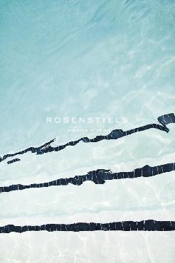 Irene Suchocki Poolside  -  Ripple