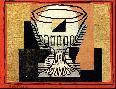 Pablo Picasso Vase