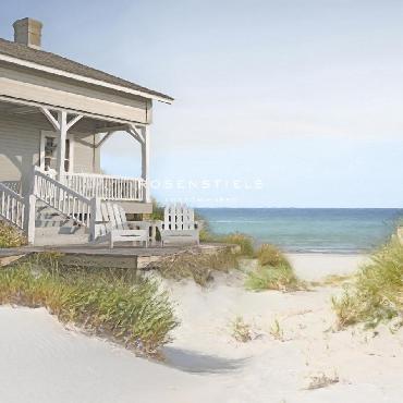 Mark Chandon Coastal Retreat  -  Abode