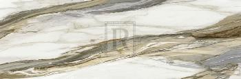 Mark Chandon Bryce Canyon Giclee Canvas