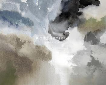Mark Chandon Nixie Giclee Canvas