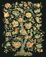 Chandon Tree Of Life  -  Grow Giclee