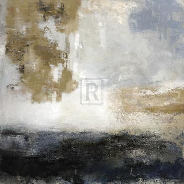 Mark Chandon Odyssey Giclee Canvas