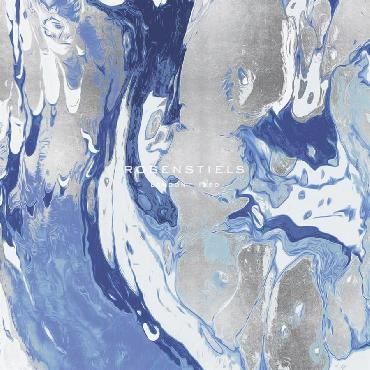 Mark Chandon Spruzzo  -  Focus Giclee Canvas