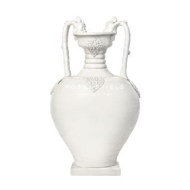 Mark Chandon Vintage Vase Giclee