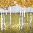 Chandon Tree VIsta  -  Reflect Giclee