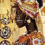 Mark Chandon Nzinga