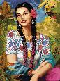Chandon Mariana Giclee