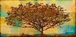 Mark Chandon Autumn Radiance