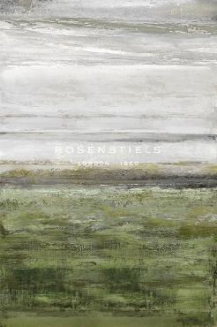 Mark Chandon Ocala Giclee Canvas