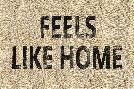 Mark Chandon Storehouse  -  Home