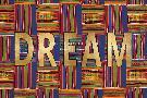 Mark Chandon Dream