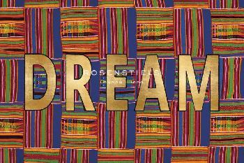 Mark Chandon Dream Giclee Canvas