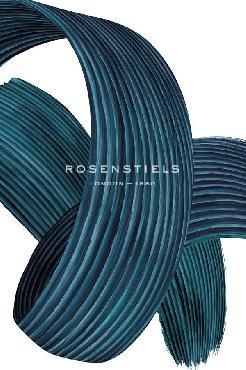 Mark Chandon Surging Waves  -  Swirl Giclee