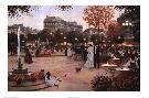 Christa Kieffer Parisian Promenade