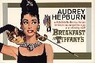 Anonymous Audrey Hepburn (breakfast At Tiffany