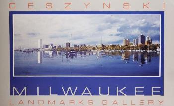 Ron Ceszynski Milwaukee