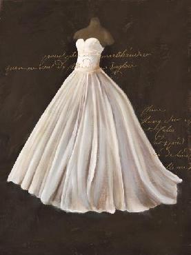 Stefano Cairoli Dressed In White II