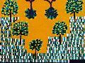 Ulrick Fox 7 Trees