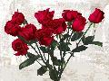 Jenny Thomlinson Bouquet