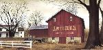 Billy Jacobs Antique Barn