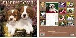 Portal Puppy Love