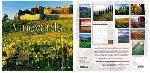 Portal Vineyards of the World