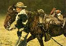 Don Stivers Adjutant