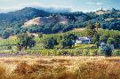 June Carey Alexander Valley Winery