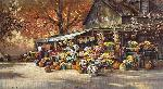 Paul Landry Autumn Market