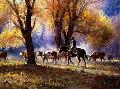 Martin Grelle Autumn